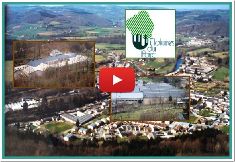 Interview With Filatures Du Parc | Denimsandjeans