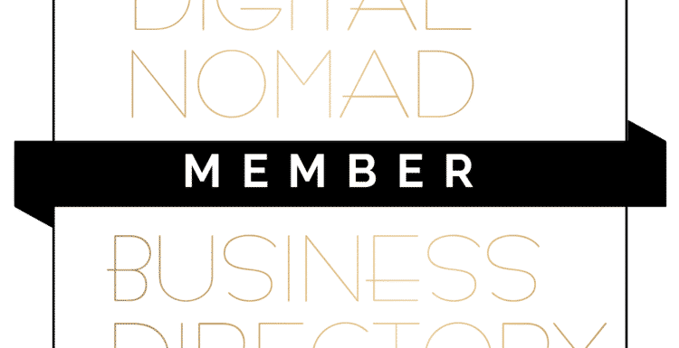 The Digital Nomad Business Directory