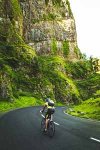 Long Distance Cycling Beginner Tips