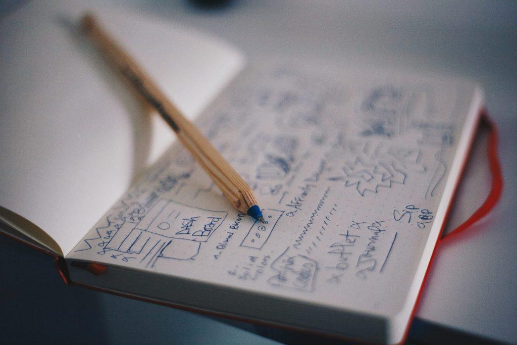 Measuring business model performance