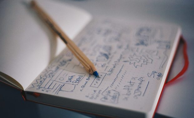 Using Business Model Canvas to Measure Performance