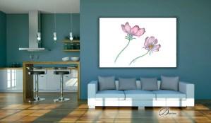 poster-cmoldura-floralaleiah