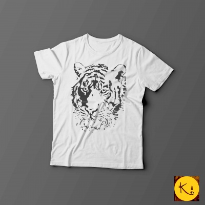 estampa-selvagem-tigre