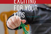 7 Ways to Make the Olympics Exciting for Your Kids