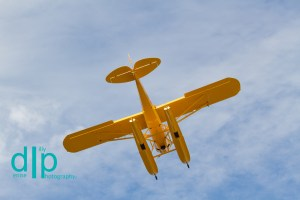 International Seaplane Fly-in, Greenville, Maine