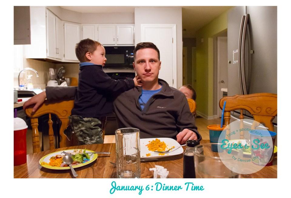 Jan 6 Dinner Time-03