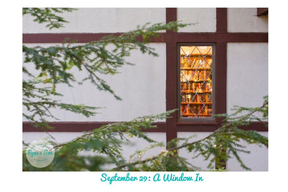 september-29-a-window-in