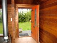 Open Front Door Welcome | www.imgkid.com - The Image Kid ...