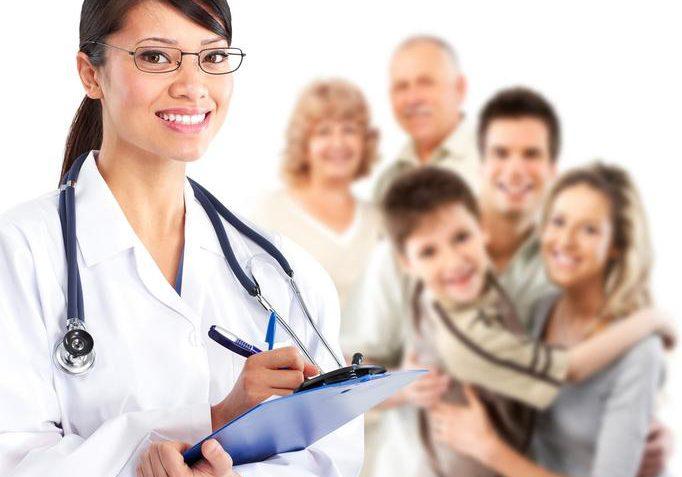 medical legal nursing consulting