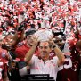 Alabama Football And Iran S Big Atomic Bomb Denison Forum
