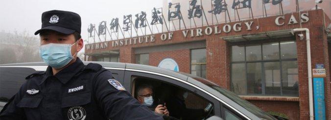 052621-Wuhan-Institute-of-Virology