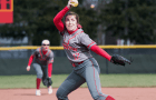 Women's softball rolls in week full of victories
