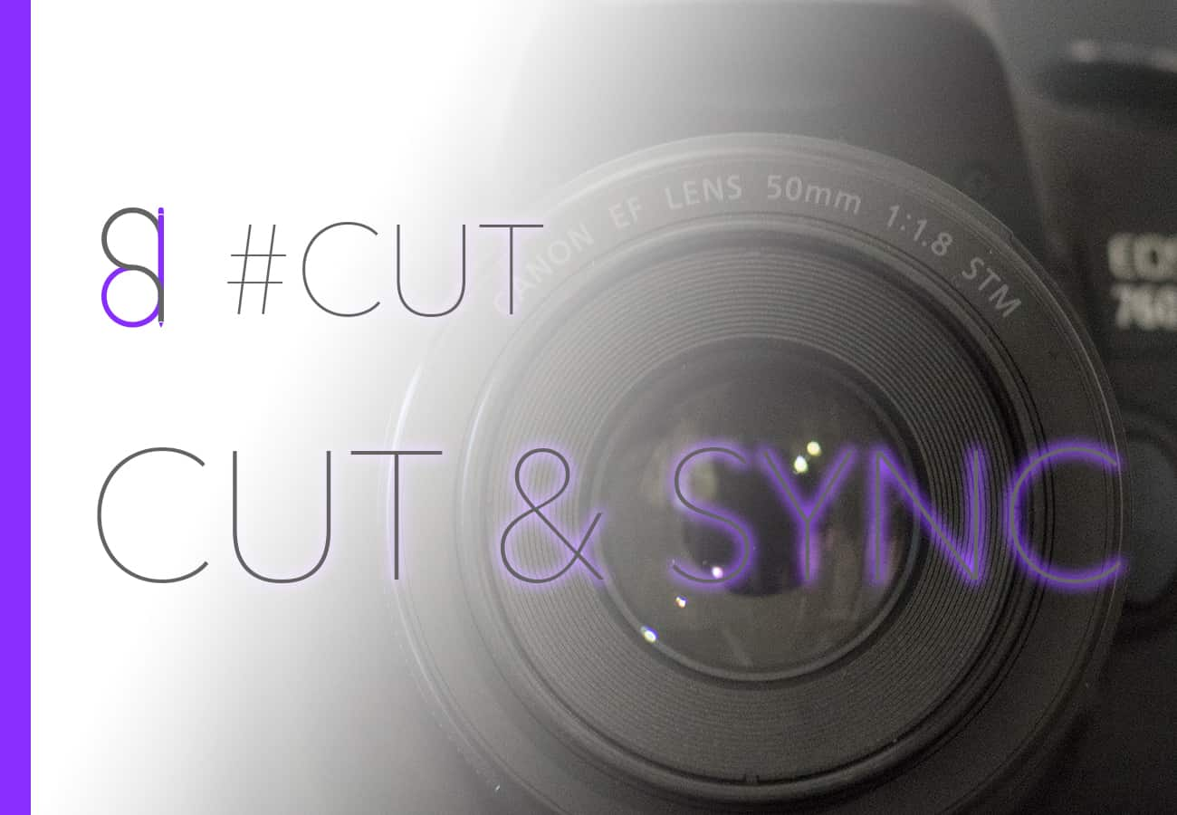 B-roll : l'outil de storytelling incontournable (tuto cut & sync)