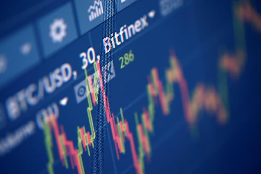 Le Bitcoin : une aventure de découverte