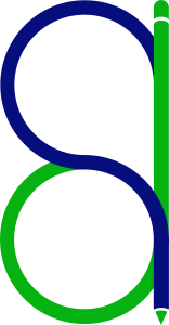 logo MindFuelFR 3