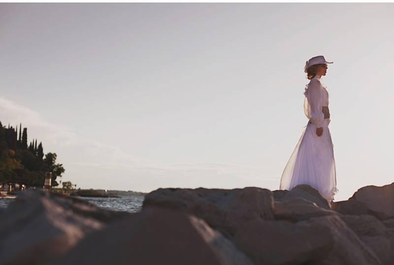 Poroka_vintage_wedding_Portoroz_041
