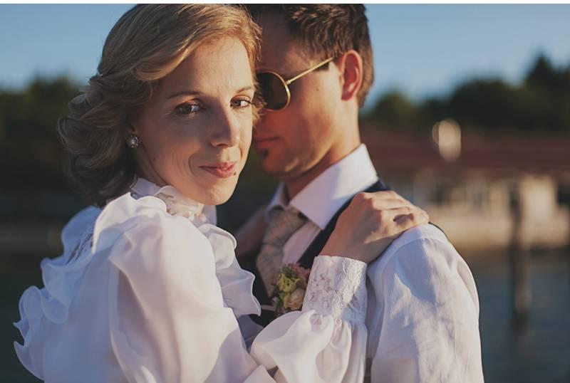 Poroka_vintage_wedding_Portoroz_043