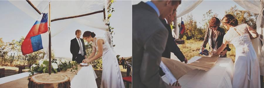 Poroka_wedding_Izola_026_025