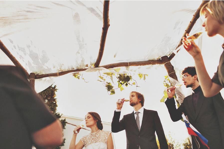 Poroka_wedding_Izola_031