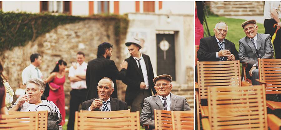 Poroka_wedding_Piran020