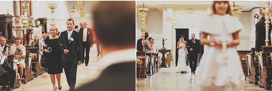 Poroka_wedding_Piran028