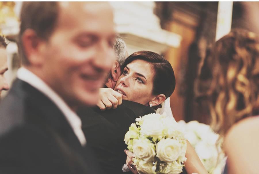 Poroka_wedding_Piran034