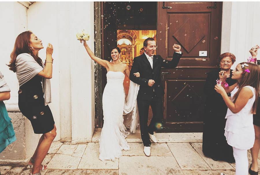 Poroka_wedding_Piran035