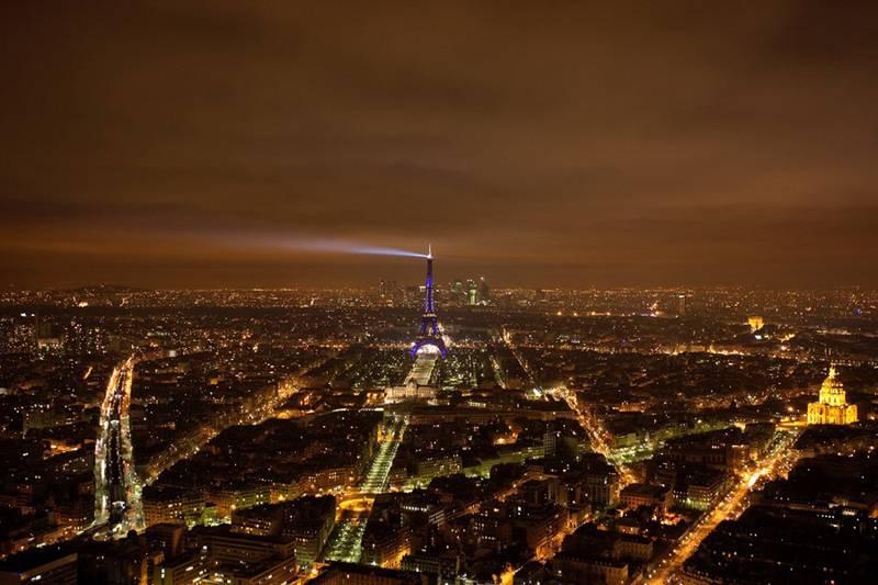 Travels-paris0011 copy