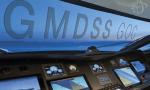 GMDSS – GOC Çalışma Notları | (Hızlı Ezber Notları)