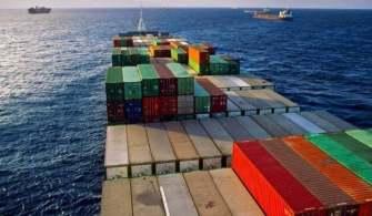 Ticari gemilerde bulunması gereken ANA Sertifikalar
