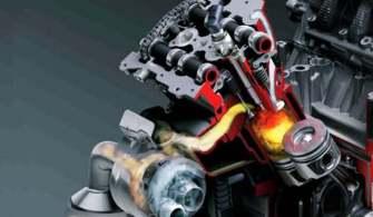 İki ve Dört Zamanlı Motorlar Arasında ki Farklar