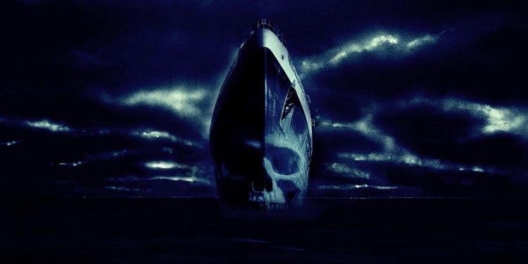 Denizcilikte Aydınlatılamamış 5 Gizemli Olay