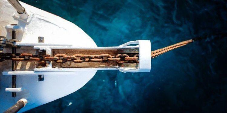 Gemilerde Demir Kilit Uzunluğu Nasıl Belirlenir?