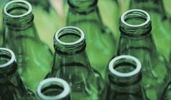 Endonezyada Sahte İçki İçen Gemiadamları Öldü