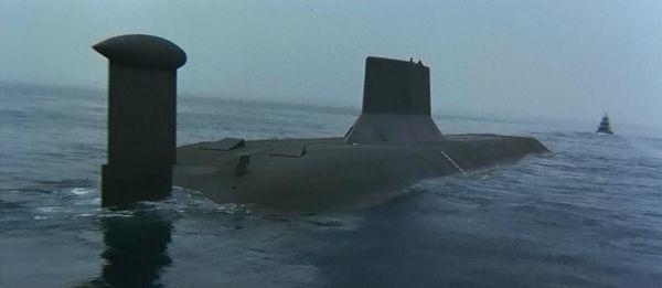 Çin Yeni Denizaltı Motoruyla Sualtı Savaşında Devrim Yaratacak
