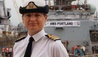 Kaptanın Gemideki Disiplin Salahiyeti Tartışılmaz