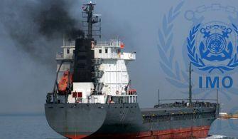 Uluslararası Denizcilik Örgütü – IMO