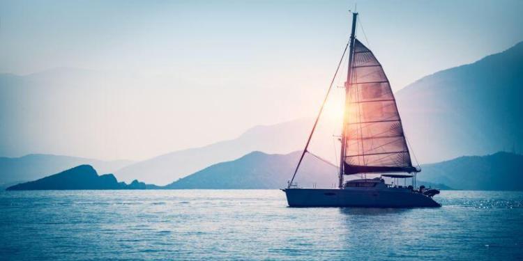 Yelkenli Satın Alırken Dikkat Edilecekler