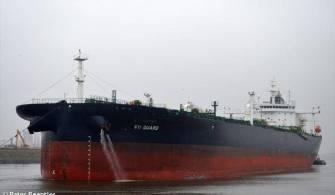 Gemide Bıçaklı Saldırı