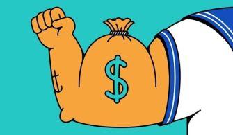 Filipinli Denizciler Ülkelerine 6 Milyar Dolar Gönderdi