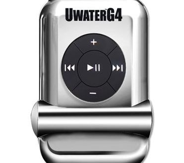 UwaterG4Player