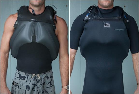 patagonia-self-inflating-vest-4