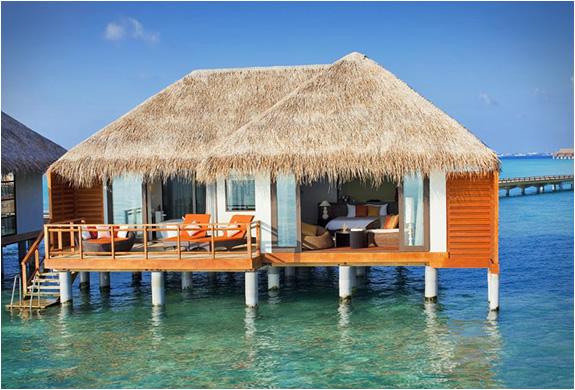 velassaru-maldives-4