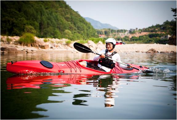 point-65-modular-kayaks-2
