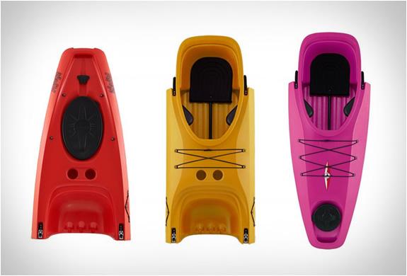 point-65-modular-kayaks-5