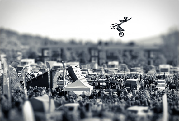 red-bull-illume-photo-contest-8
