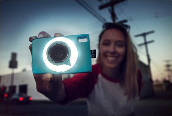 theq-camera-2