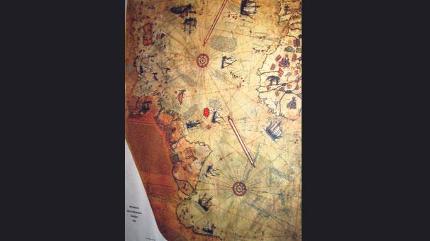 piri-reis-in-haritasi-orijinal-mi--3766356