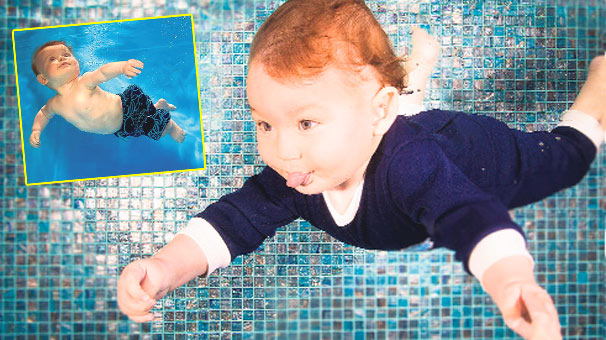 bebeklerden-su-alti-mimik-sov-3957130