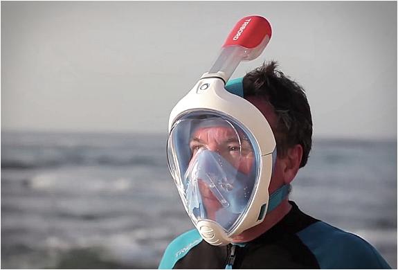 easybreath-snorkel-mask-4